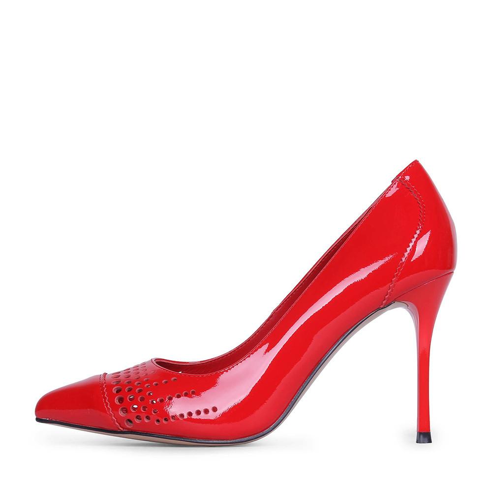 Туфлі GLOSSI
