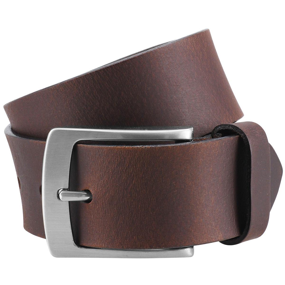 Ремень мужской коричневый киев брендовые мужские ремни дорогие