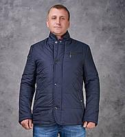 """Демисезонная мужская куртка """"Алан"""", фото 1"""