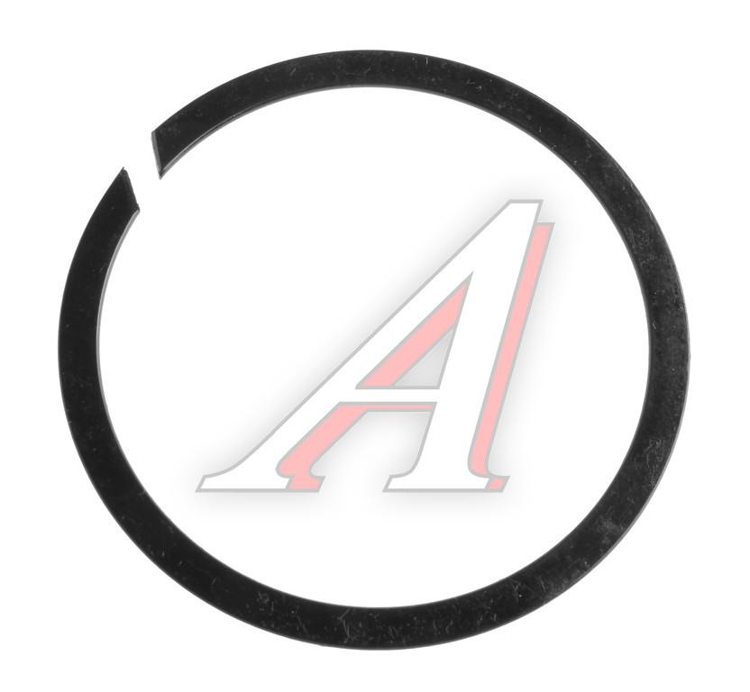 Кольцо стопорное подшипника пром. вала ВАЗ 2101 (пр-во АвтоВАЗ)