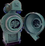 Гранулятор ОГМ 1,5 для пеллет и кормов