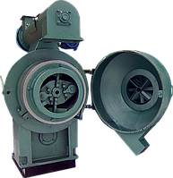 Гранулятор ОГМ 1,5, гранулятор ОГМ для пеллет и кормов