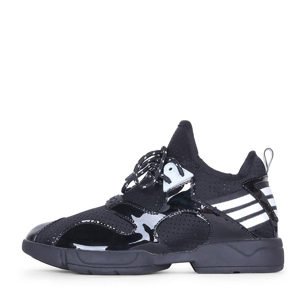 Кросівки Angelo
