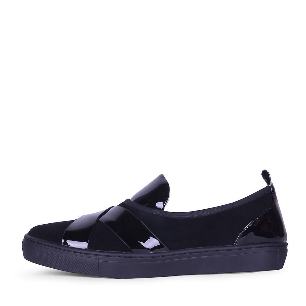 Туфли Brocoly