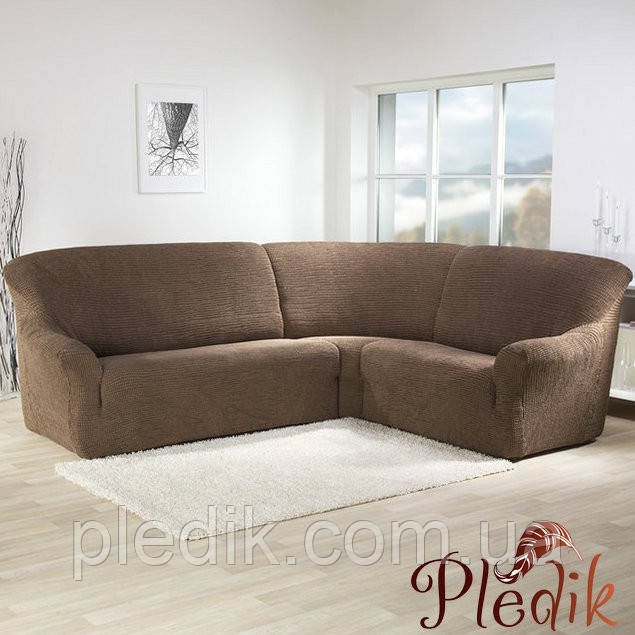 испанские натяжные евро чехлы на диваны угловые диваны и кресла