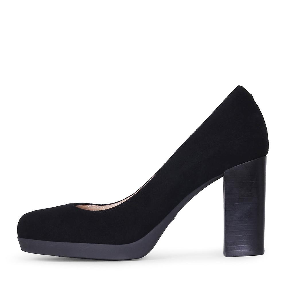 Туфлі Avante