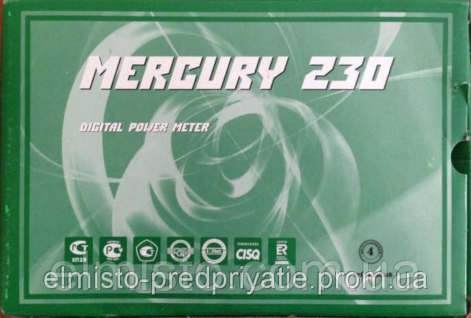 Схема подключения меркурий счетчик фото 89