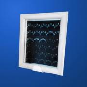 Негатоскоп медицинский НМ-1LED  , Негатоскоп для рентгеновских пленок НМ-1LED Econom