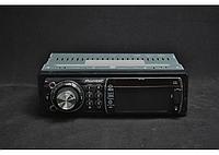 Автомагнитола Pioneer 3012A      . f