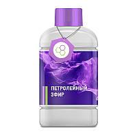 Петролейный Эфир 40-65 ХЧ(легкая фракция)