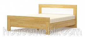 КВАДРО кровать 160