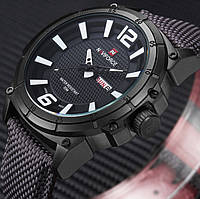 Тактические часы Naviforce NF 9066. ГАРАНТИЯ! Супер цена!