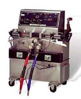 Установка для пенополиуретана Gusmer H-2000