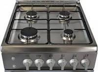 Ремонт газовой плиты или духовки на дому в г.Бровары