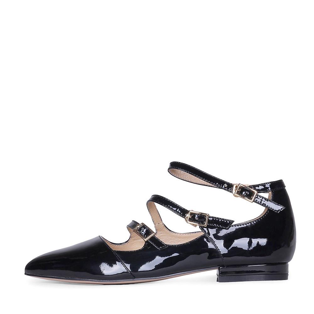 Туфлі Angelo