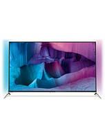 Телевизор Philips 48PUS7600
