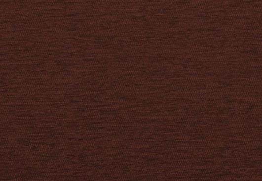 Мебельная ткань Acril 50% Флори Х браун