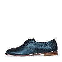 Туфли Angelo