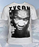 Майк Тайсон (Mike Tyson)