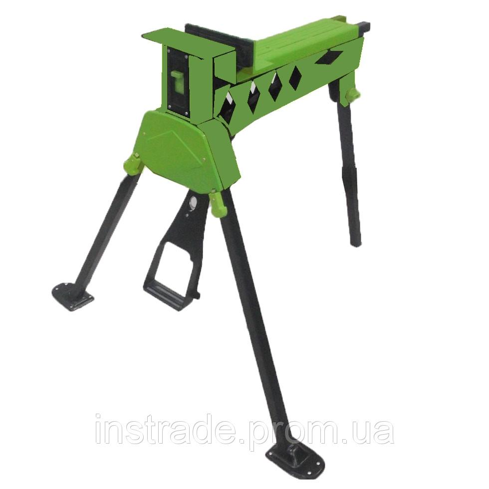 Стол-тиски GRUNFELD JC1000
