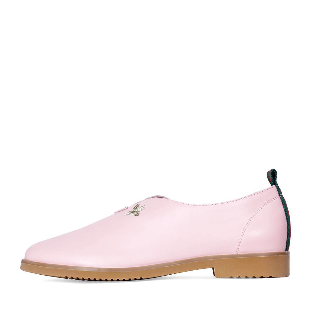 Туфлі Like Show