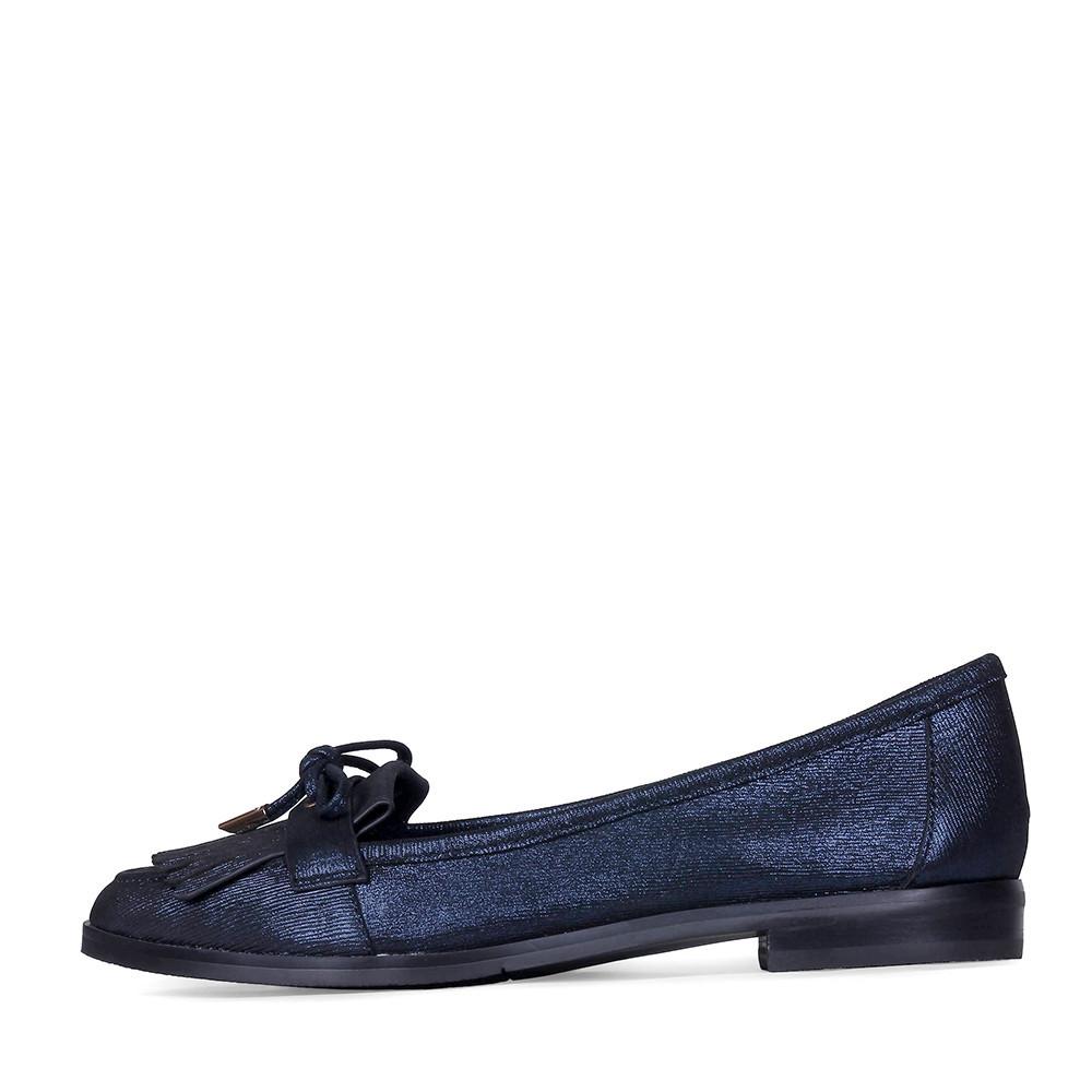 Туфли (лоферы) Berloni