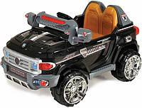 Детский электромобиль джип CH922