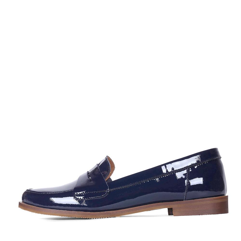 Туфли (лоферы) Grossi