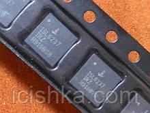 ISL6237 / ISL6237IRZ - 4 канальн. контроллер питания
