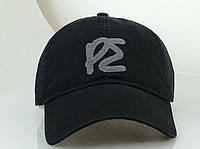 Бейсболки и кепки. Кепка Perry Ellis - Portfolio. Стильные кепки. Интерент магазин бейсболокю