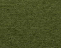 Мебельная ткань Acril 50% Флори Х грин