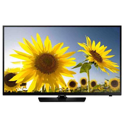 Телевизор Samsung UE-24H4070 (UE24H4070AUXUA), фото 2