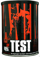 Animal Test Universal Nutrition, 21 пакет