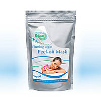 Brilace Firming algin glucose peel-off mask — укрепляющая  Брилейс,150г
