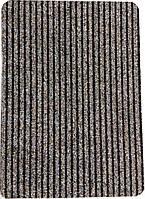 Рельефный коврик производство