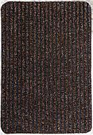 Ворсовой рельефный коврик