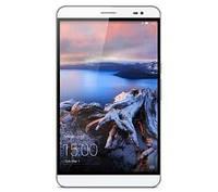 Huawei MediaPad X2 16GB LTE (silver)