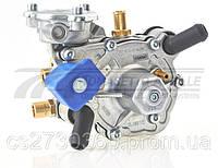 Редуктор  Tomasetto AT09 Artiс v.2014 (пропан-бутан) 4-е пок., 120-160 л.с. (90-120 кВт), вход D8 (M12x1), выход D12, шт