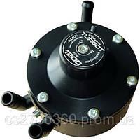 Редуктор Turbot, 8 mm (340 л.с)