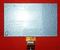 "LCD дисплей / матрица JML70011-02-V1B 50pin 7"" для планшета"