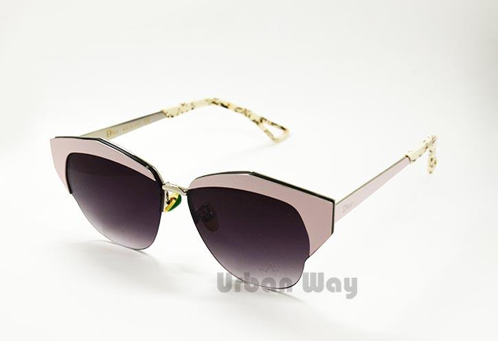 2af49bb9aa84 Солнцезащитные очки женские DIOR - Интернет - магазин