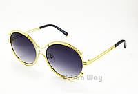 Солнцезащитные очки брендовые Chloe