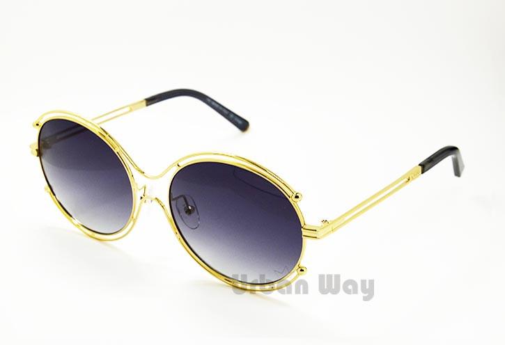 12a3fb657752 Солнцезащитные очки брендовые Chloe - Интернет - магазин