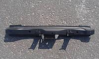 Балочка радиатора ВАЗ 2103,2106