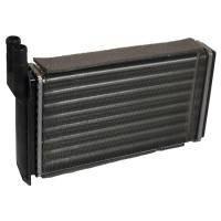 Радиатор отопителя печки ВАЗ 2108-21099 2113-2115 Аврора Avrora Польша 2108-8101060