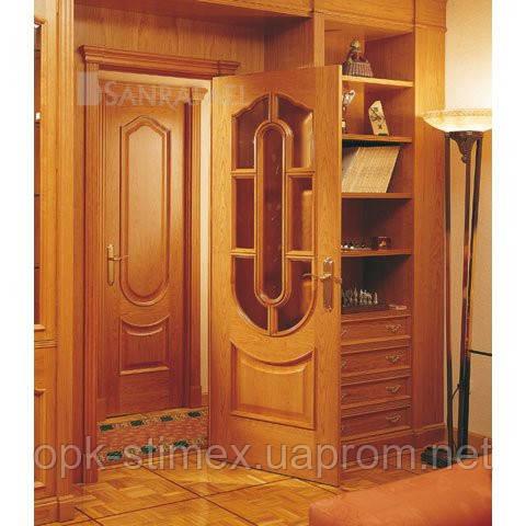 Двери межкомнатные.Пора поменять Ваши двери - акция!
