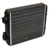 Радиатор отопителя печки ВАЗ 2105 2107 Аврора Avrora Польша 2105-8101060