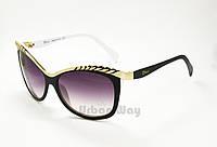 Сонцезахисні окуляри жіночі DIOR