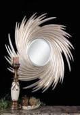 Зеркало Carlo De Santi SFC1654