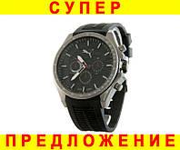 Копия мужских часов Puma